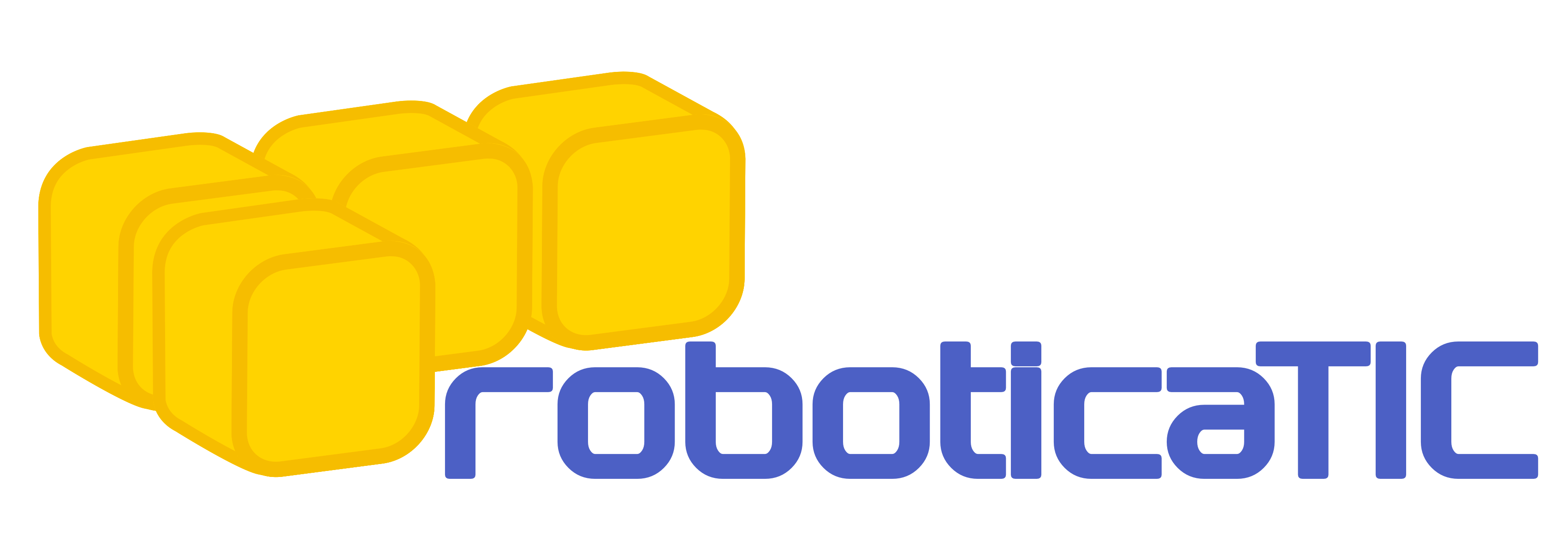 roboticaTIC